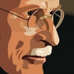 Jung and the Labyrinth of Addiction