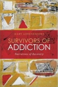 Survivors of Addiction