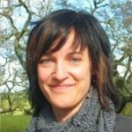 Dr. Sarah Bowen