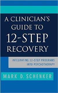 A Clinician's Guide