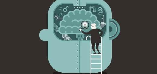 Brainexamine