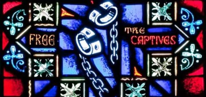 Free Captives