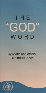 The God Word