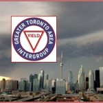 Toronto Intergroup yields to agnostics in AA
