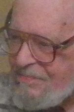 Charlie Polacheck