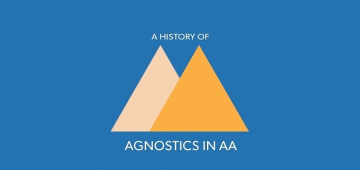 Chapter 9: Back to Basics and Other Religionists