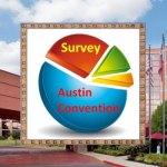 The Austin Convention – Survey Results