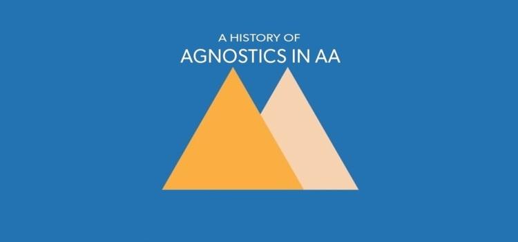 Appendix II - Histories of ten agnostic groups in Canada