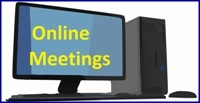 Online Meetings