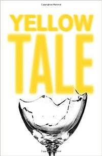 Yellow Tale