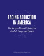 Facing Addiction in America