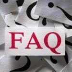 How to Start A Secular AA Meeting – FAQ