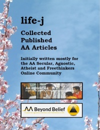Collected AA Articles