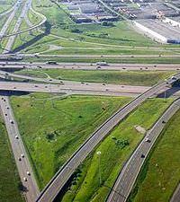 Multi-lane