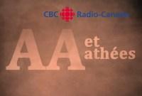 AA et athées