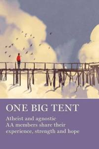 One Big Tent Featured
