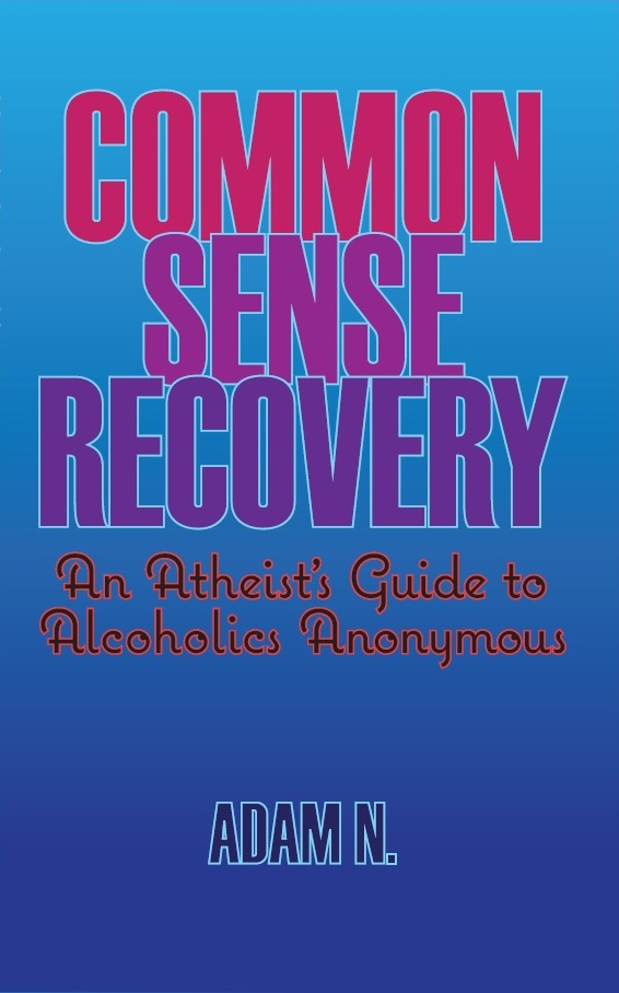 Common Sense Recovery