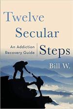 Twelve Secular Steps