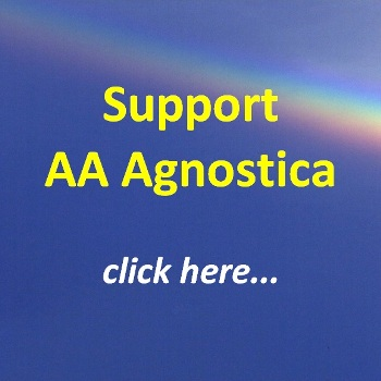 Support AA Agnostica