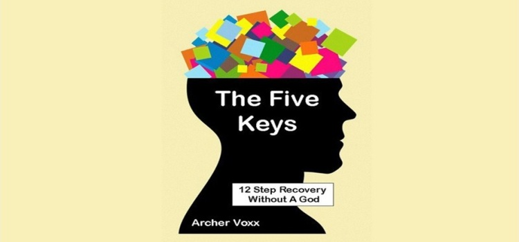 The Five Keys