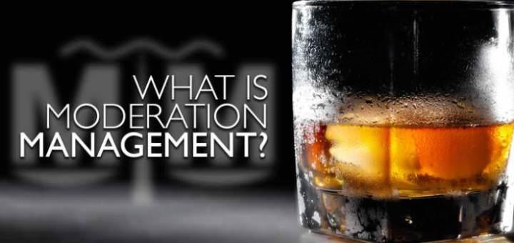 Moderation Management
