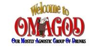 Omagod