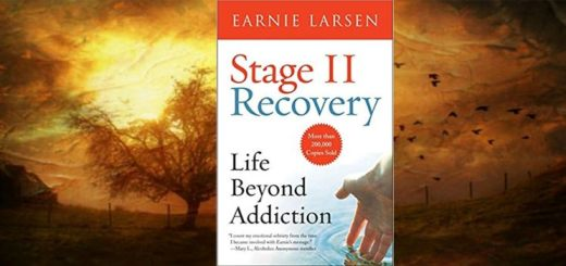 reputable site 125e3 13693 Stage II Recovery  Life Beyond Addiction