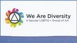 We Are Diversity
