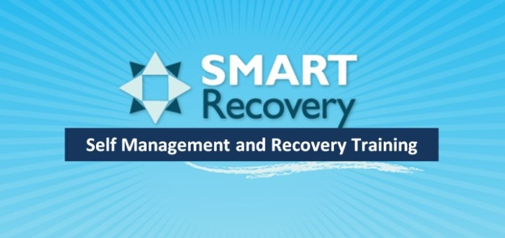 Smart Recovery