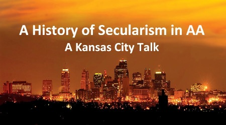Kansas City Talk