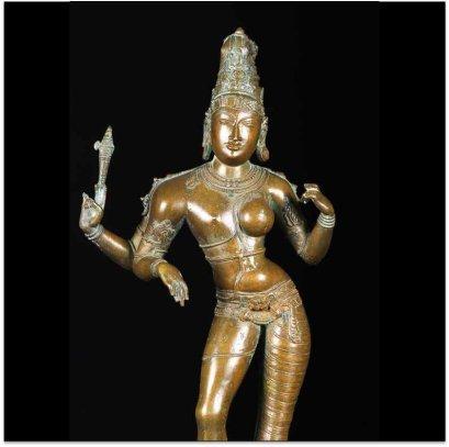 Ardhanari-Statue_4_1024x1024