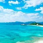 Airbnb沖縄ブログ:那覇、北谷はなぜ人気?説明会や代行に行く必要は?byピンス