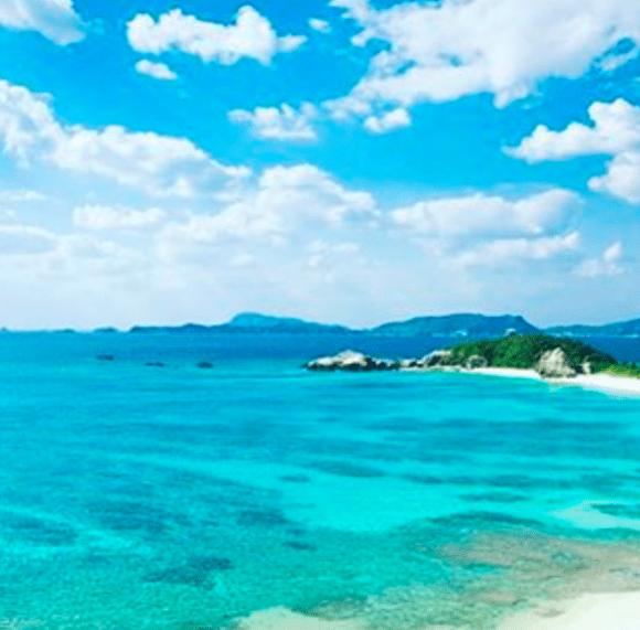 沖縄 ゲストハウス 経営 airbnb