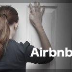 Airbnbブログ:エアビーアンドビー問題