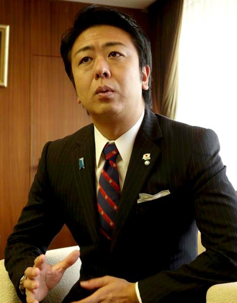 福岡 市長 Airbnb 民泊
