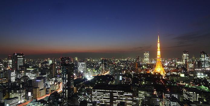 東京高級住宅街ランキング 2016