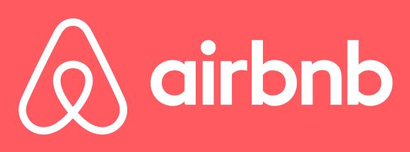 airbnb 登録