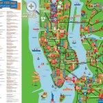 airbnbの地図設定が変テコ