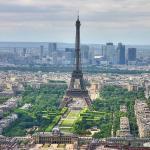 民泊(Airbnb)がテロ活用に?フランスが日本に警鐘。
