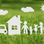 民泊の保険というサービスについて、経験談も紹介。