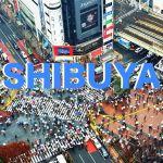 渋谷(Shibuya)で民泊(Airbnb)で宿泊を考えている人は注意