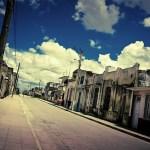 キューバのAirbnbの旅行注意が怖い・・・。