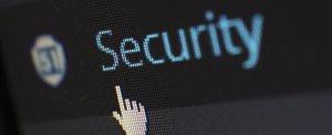 Security Digital