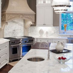 Kitchen Countertops Quartz Faucet For Sink Aaa Hellenic Marble Exton Pa 19341