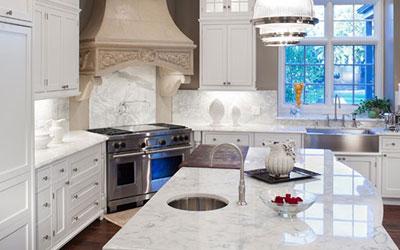 quartz kitchen countertops templates aaa hellenic marble mullica hill