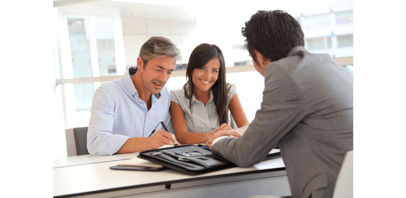 Central Florida mobile Notary loan signing agent
