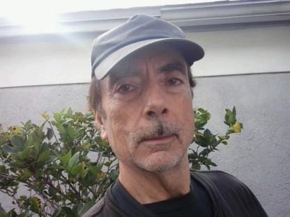 Michael A Daddazio