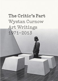 TheCriticsPart_front_cover