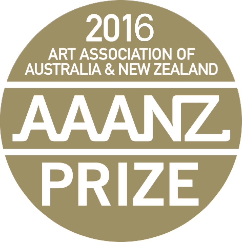 Aaanz book prizes awards