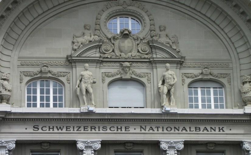 Propositions du collectif AAA+ pour l'AG de la BNS 2017
